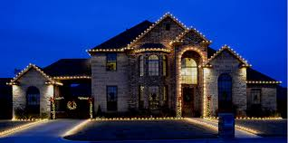 christmas light installation christmas light installation in grapevine colleyville