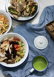 cuisine danoise cuisine danoise