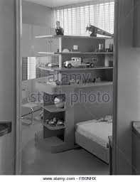 Built In Drinks Cabinet Built In Shelving Stock Photos U0026 Built In Shelving Stock Images