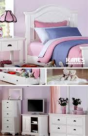 67 best kane u0027s kids images on pinterest bed furniture bedroom