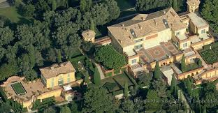most expensive house in the world billionaire home addresses
