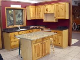 Kitchen Cabinets Free Shipping Frde Kchen Amazing Stand With Frde Kchen Guru Ka Langar