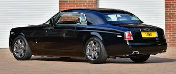 roll royce phantom 2016 used 2016 rolls royce phantom for sale in essex pistonheads
