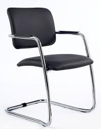 siege visiteur siège visiteur rest achat sièges visiteurs et réunions 168 00