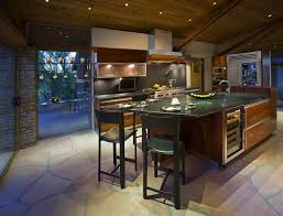 best wood for custom kitchen cabinets 2015 best kitchen design award linear woodworking