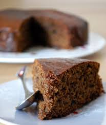 la cuisine de clea gâteau aux épices douces et à l orange clea cuisine