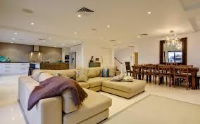 stunning interiors for the home best stunning the most beautiful houses in in 11632
