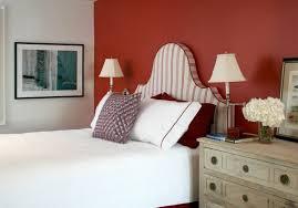 deco chambre tete de lit décoration chambre en couleur 42 idées magnifiques