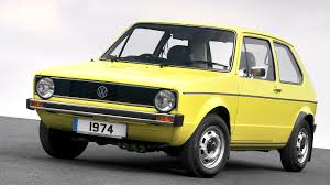 volkswagen golf 1980 1974 volkswagen golf wallpapers u0026 hd images wsupercars
