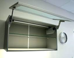 meuble haut vitré cuisine meuble cuisine haut ikea ikea element haut cuisine rangement en