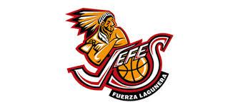 30 inspiring basketball logo designs naldz graphics
