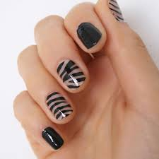 how to paint your nails cute and easy nail art ideas ideas paint