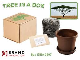 creative corporate gift ideas corporate gifts south africa