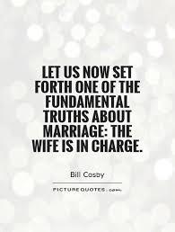 Marriage Sayings Marriage Quotes Marriage Sayings Marriage Picture Quotes Page 2