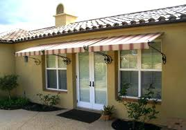 fabric window awnings window awning design full image for window awning design fabric
