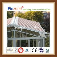 Silver Top Awnings Awning Components Awning Components Suppliers And Manufacturers