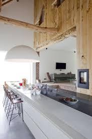 623 best la cucina images on pinterest architecture modern