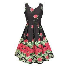 aliexpress com buy sisjuly women summer black dress women bud