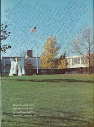 view high school yearbooks explore 1983 mounds view high school yearbook arden mn