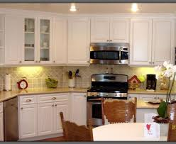 kitchen breathtaking how to remodel a small kitchen pantry