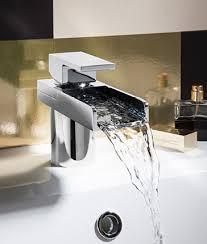 Bathroom Taps  Mixers Luxury Bathrooms UK Crosswater Holdings - Bathroom tap designs