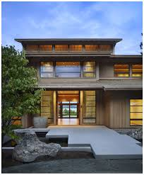 sater design collection house plans architecture japanese modern house design editors