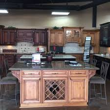 Alluring  Kitchen Cabinets Anaheim Ca Design Decoration Of - California kitchen cabinets
