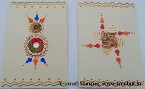 diwali and wedding gift tags