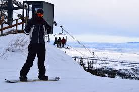 ski red lodge mountain red lodge montana