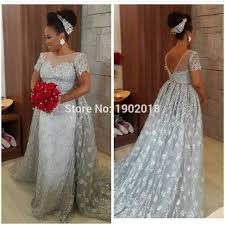 silver plus size bridesmaid dresses silver plus size wedding dresses dresses