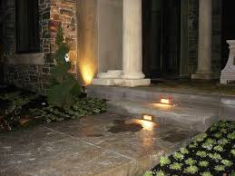 backyard lighting ideas to beautify your outdoor u2014 luxury homes