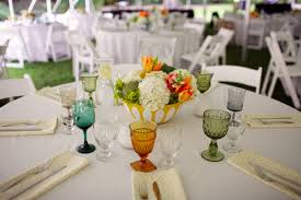 table linens for weddings crafty broads weddings crafty broads st louis and worldwide