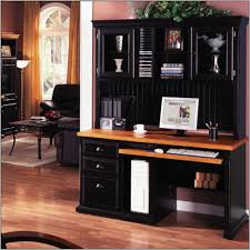 decorative filing cabinets home desk study furniture decorative file cabinets for home office