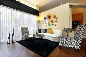 Zebra Rug Target Animal Print Rugs Canada Rawhide Beige And Brown Rug Area Rug