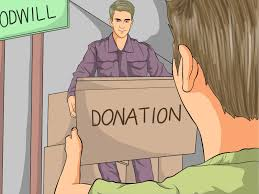 wedding dress donation how to donate a wedding dress 13 steps with pictures wikihow