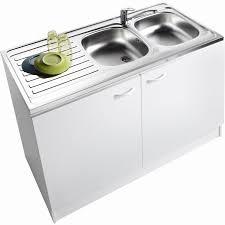 hotte de cuisine leroy merlin hotte cuisine leroy merlin lovely meuble de cuisine sous évier 2