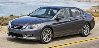 2012 honda accord kbb honda accord named as kbb com s best sedan 25 000