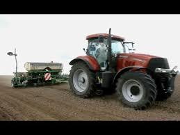 Great Plains Planter by Great Plains Ype 625a U0026 Ype 825a Great Plains Precision Planter
