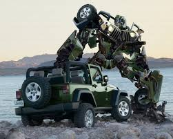 transformers jeep wrangler seibertron com energon pub forums u2022 transformers 4 vehicles revealed