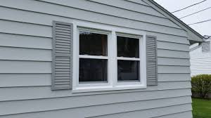 home window repair cost windows replacement cost replacement windows johnson city ny