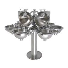 chafing dish hotel supplies kitchen equipment commercial kitchen