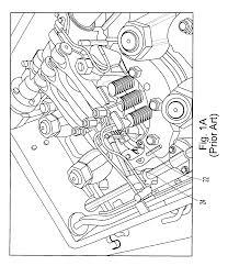 28 Emd 645 Engine Service Manual Emd 645 Service Manual
