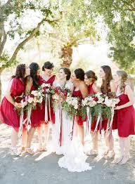 Napa Wedding Venues The Best Bay Area Wedding Venues U2014 San Francisco Wedding