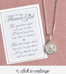 best flower girl gifts 16 best flower girl gift ideas images on flower girl
