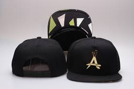 alumni snapbacks find more baseball caps information about cheap baseball cap tha
