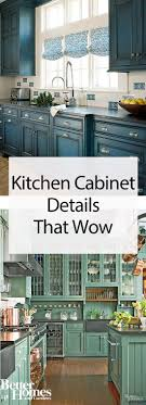 kitchen cupboard makeover ideas best 25 kitchen cabinet paint ideas on paint cabinets