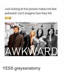 Awkward Memes - 25 best memes about feeling awkward feeling awkward memes