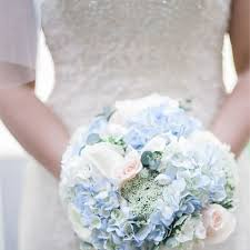 blue wedding bouquets 480 480 thumb 1544605 photographers new garden p 20160704081729513 jpg
