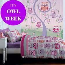 Owl Themed Bedroom How To Create An Owl Themed Bedroom Kool Rooms For Kool Kids