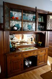 Best Dining Room Images On Pinterest Tables Kitchen And - Dining room buffet cabinet
